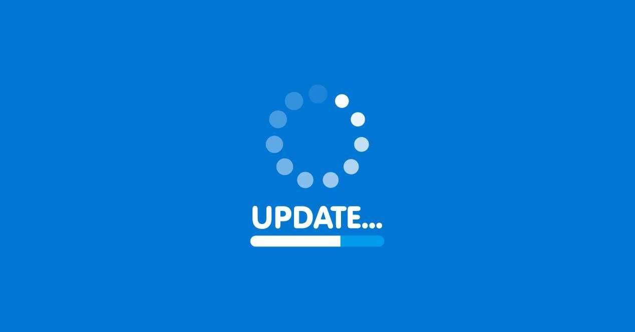 Actualizaciones en google my business, Redes sociales y directorios