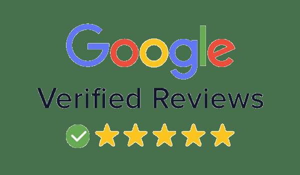 Verificación de reseñas de Google