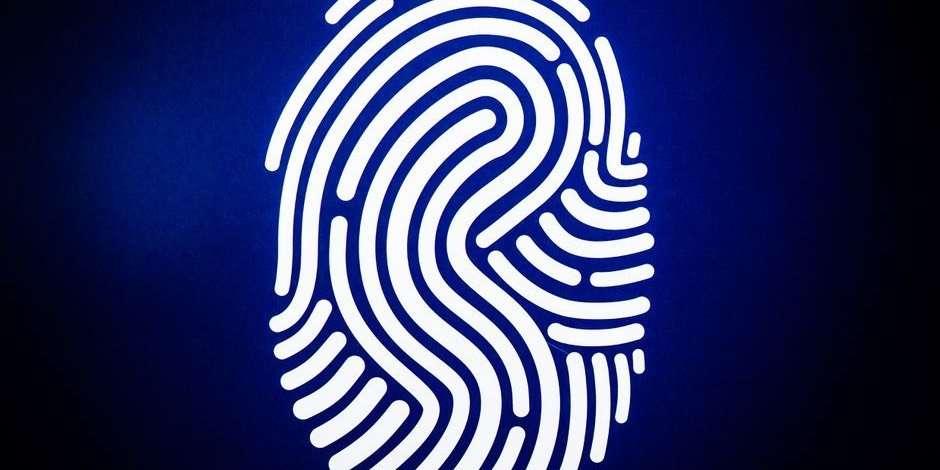 CID identificador único de un negocio local