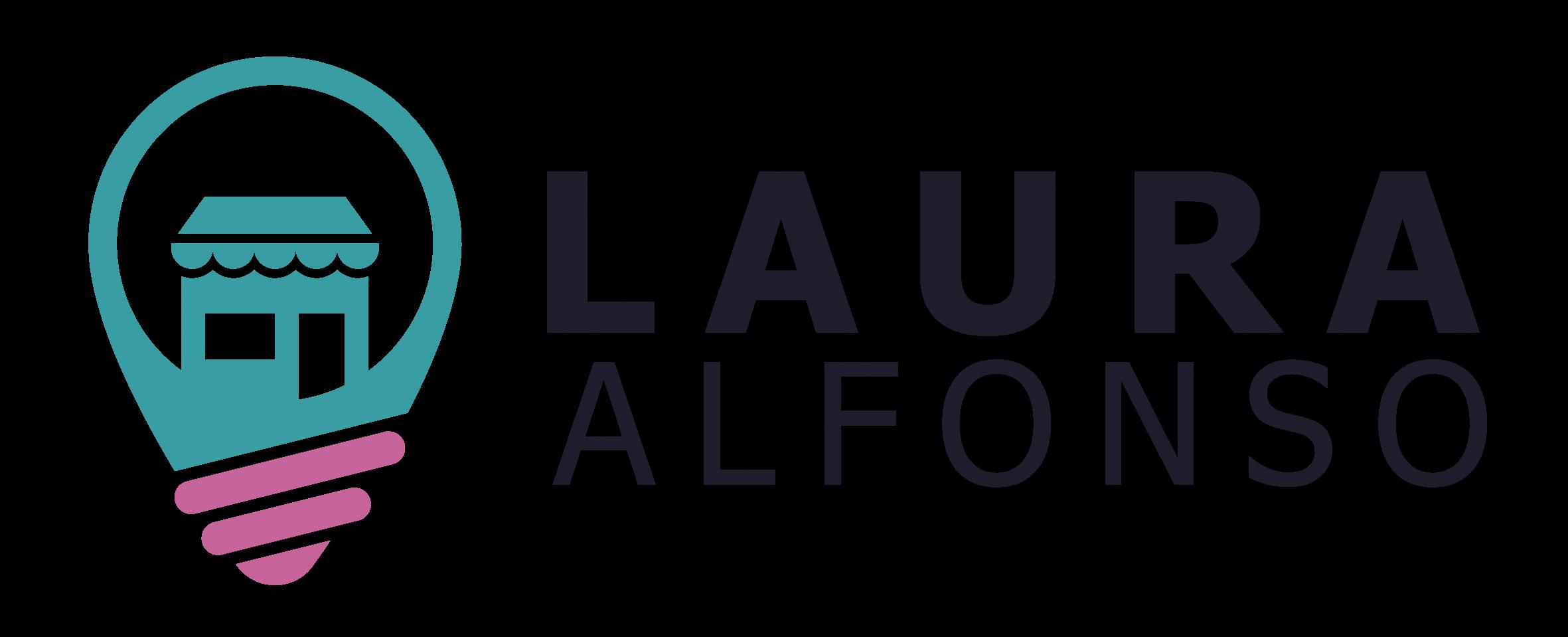Laura Alfonso