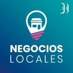 Negocios Locales